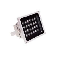 Прожектор СДО02-20 світлодіодний сірий дискрет IP65 IEK (1)