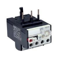 Адаптер на DIN рейку BF 27D ЕТІ (4641901)