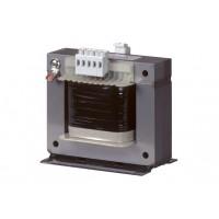 Трансформатор напряжжения понижающий Moeller/EATON STI0,25 (230/24) (035262)