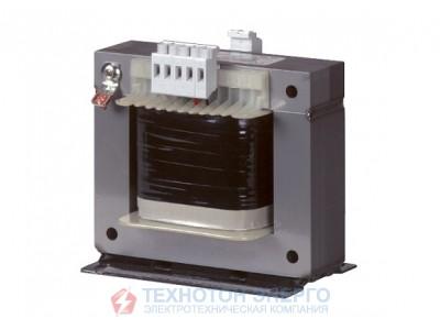 Трансформатор напруги понижуючий EATON STI0,25 (230/24) (035262)