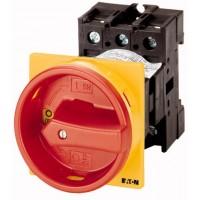 Вимикач обслуговування EATON P1-32/V/SVB/N (095825)