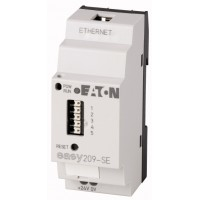 Блок интерфейсов Moeller/EATON EASY209-SE (101520)