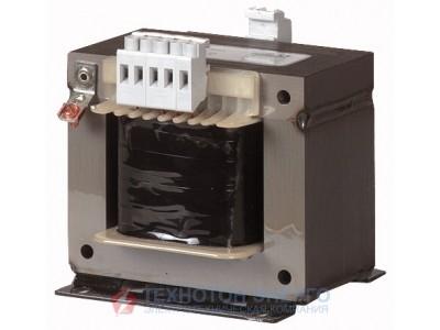 Трансформатор EATON STN0,1(230/24) (204941)