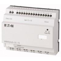Блок расширения Moeller/EATON EASY 620-DC-TE (212313)