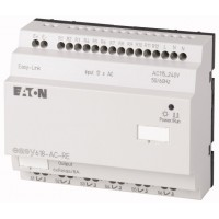 Блок расширения Moeller/EATON EASY 618-AC-RE (212314)