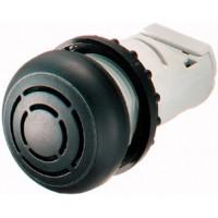 Акустическое сигнальное устройство Moeller/EATON M22-AMC (229015)