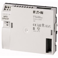 Блок процессора/питания Moeller/EATON MFD-CP8-NT (265253)