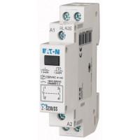 Імпульсивне реле EATON Z-S230/SS 230V AC (265271)