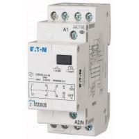 Імпульсивне реле EATON Z-SС230/1S1W (265324)