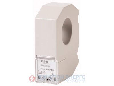 Тороїдальний трансформатор тока EATON PFR-W-70 (285601)