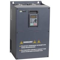 Преобразователь частоты CONTROL-L620 380В,11-15 kW IEK (1)