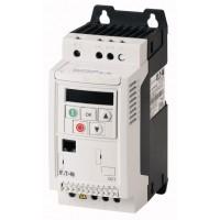 Преобразователь частоты Moeller/EATON DC1-1D2D3NN-A20N (169503)