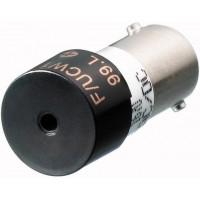 Акустическое сигнальное устройство Moeller/EATON M22-XAM (229025)