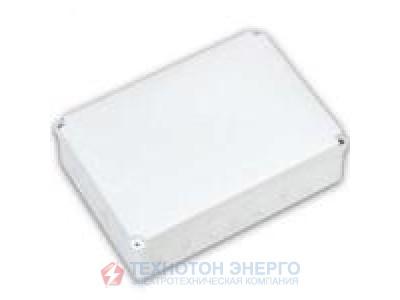 Коробка герметичная КВ0366  260х180х75м