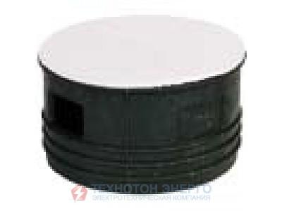 Коробка распределительная под кирпич/бетон d75 025