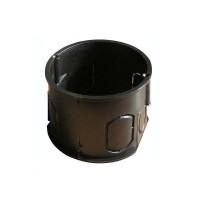 Коробка установочная под кирпич/бетон d60 100