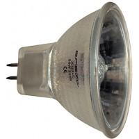 Лампа галогенна e.halogen.mr16.g5.3.12.20 20Вт 12В
