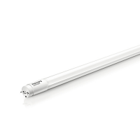 Лампа Philips ESSENTIAL LEDtube 1200mm16W865 T8 AP