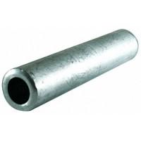 Гильза алюминиевая соедин. e.tube.stand.gl.120
