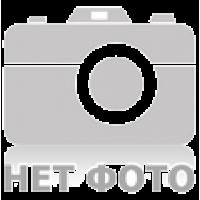 Прожектор світлодіодний EVRO LIGHT20 BASIC 20W170-240V 6500К 1100Lm Україна