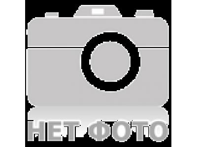 Коробка герметичная КВ0365 180х110х65м