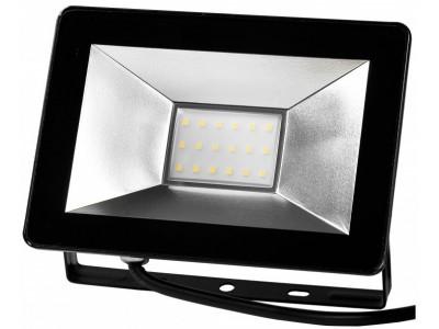 Прожектор світлодіодний MAGNUM FL ECO LED 20Вт 220В 1400Лм 6500К IP65