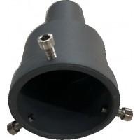 Адаптер на светильник LSLT с 40mm на 60mm  A.LSLT.LED.40/60