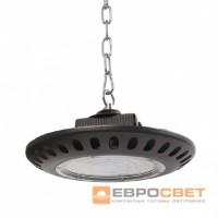 Светильник LED для высоких потолков 100Вт 6400К EB-100-03 10000Лм