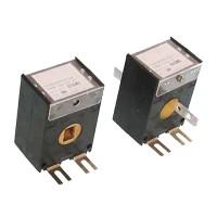 Трансформатор тока Т-0,66  1200/5 Украина