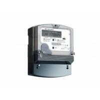 Счетчик НИК 2303 АК1Т 1100 3х220/380 5(10)А 3ф. електронный, многотарифный