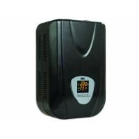 Стабилизатор напряжения Extensive 12 кВА релейный электронный настенный IEK (1)